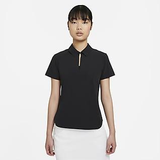 Nike Flex Ace Women's Golf Polo