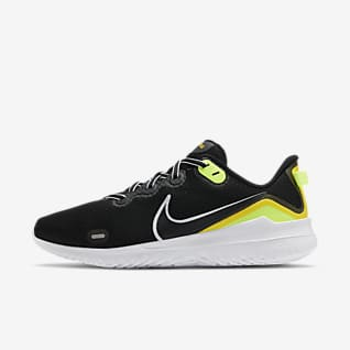 Nike Renew Ride Men's Running Shoe