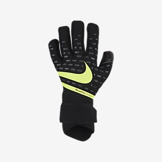 Nike Goalkeeper Phantom Shadow Fodboldhandsker