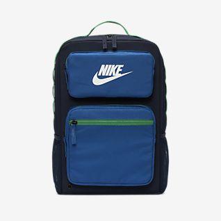 Nike Future Pro Plecak dziecięcy