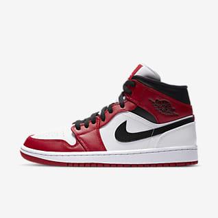 Jordan 1 Chaussures. Nike FR