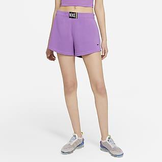 Nike Sportswear Shorts para mujer