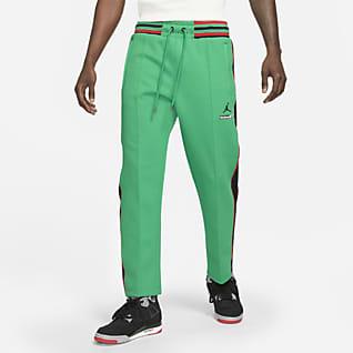 Jordan 'Why Not?' x Facetasm Pantalones de entrenamiento para hombre