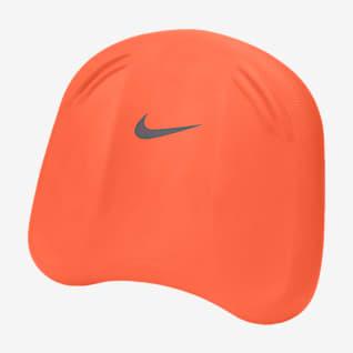 Nike Accesorio de flotación para nadar