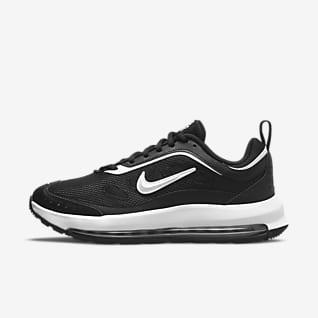 Nike Air Max AP 女鞋
