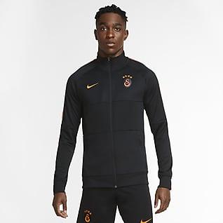 201920 Galatasaray Heim und Auswärts Ausrüstungs. Nike AT