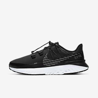 Nike Legend React 3 Shield Chaussure de running pour Homme