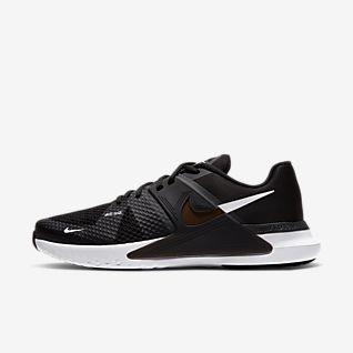 Nike Renew Fusion Erkek Antrenman Ayakkabısı