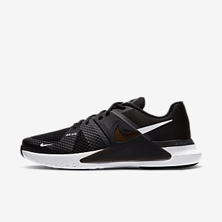 Nike Renew Fusion Sapatilhas de treino para homem