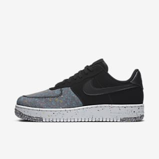 Nike Air Force 1 Crater รองเท้าผู้ชาย