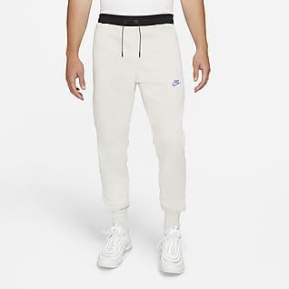 Nike Air Max Herren-Jogger