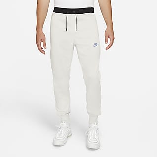 Nike Air Max Joggers til mænd