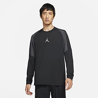 Jordan Air Camiseta para lanzamientos para hombre