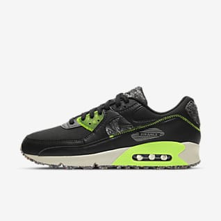 Nike Air Max 90 Men's Shoe