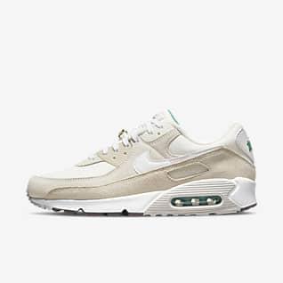 Nike Air Max 90 SE Erkek Ayakkabısı