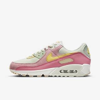Nike Air Max 90 Skor för kvinnor