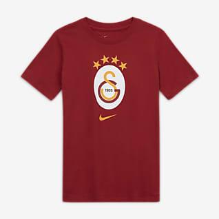 Galatasaray Tee-shirt pour Enfant plus âgé