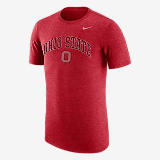 Nike College (Ohio State) Men's T-Shirt