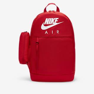 Nike Rugzak voor kids
