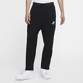 ナイキ スポーツウェア NSW メンズ フレンチ テリー パンツ