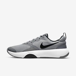 Nike City Rep TR 男款訓練鞋