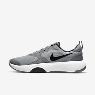 Nike City Rep TR Men's Training Shoe