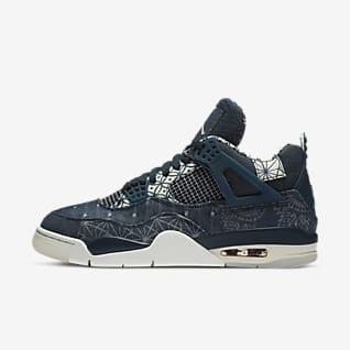 Air Jordan 4 Retro SE Cipő