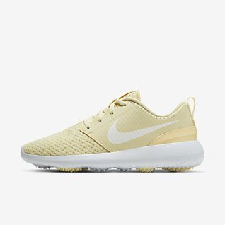 Golf Shoes Nike Com