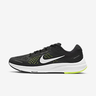 Nike Air Zoom Structure 23 Chaussure de running pour Homme
