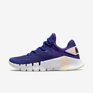 Nike Free Metcon 4 Zapatillas de training - Mujer