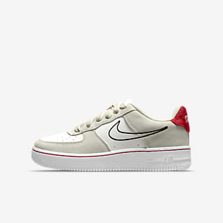 Nike Air Force 1 LV8 S50 Παπούτσι για μεγάλα παιδιά