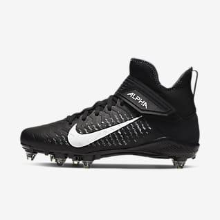 Nike Alpha Menace Pro 2.0 Calzado de fútbol para hombre