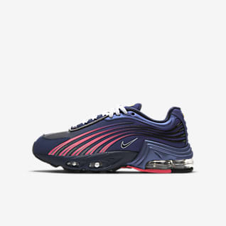Nike Air Max Plus 2 Обувь для школьников