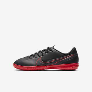 Girls Indoor Soccer Shoes. Nike.com