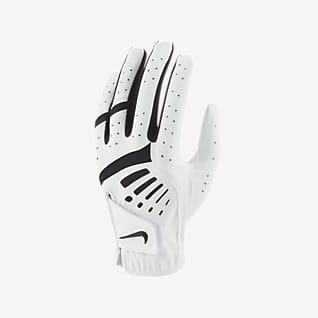 Nike Dura Feel IX Golf Glove