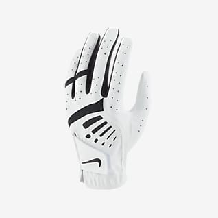Nike Dura Feel IX Golfová rukavice