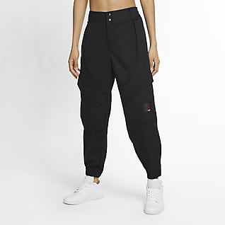 Jordan Essentials Pantalones cargo para mujer
