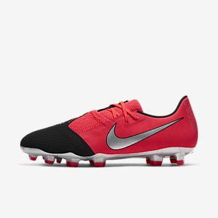 Homem Phantom Sapatilhas. Nike PT