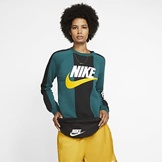 Nike Sportswear Heritage Ledvinka