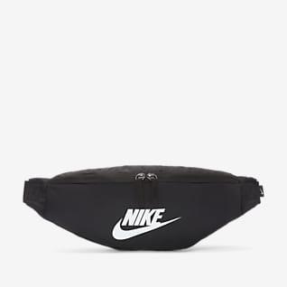 Nike Sportswear Heritage Hoftebag