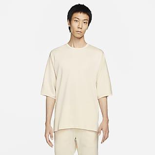 ナイキ ESC メンズ グラフィック Tシャツ
