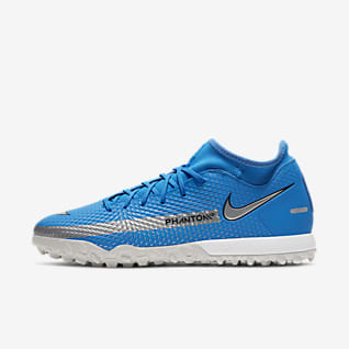 Nike Phantom GT Academy Dynamic Fit TF Voetbalschoen (turf)