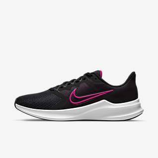 Nike Downshifter 11 Scarpa da running su strada - Donna