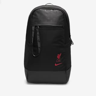 Liverpool F.C. Football Backpack