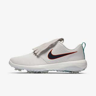 Nike Roshe G Tour NRG Golfsko til herre