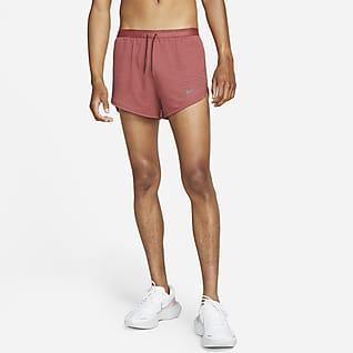 Nike Dri-FIT Run Division Pinnacle Hardloopshorts voor heren