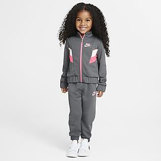 Nike Sportswear Conjunto de entrenamiento para bebé