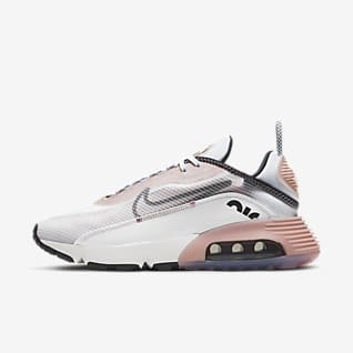 Nike Air Max 2090 รองเท้าผู้หญิง