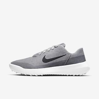 Nike Victory G Lite (W) 男/女高尔夫球鞋