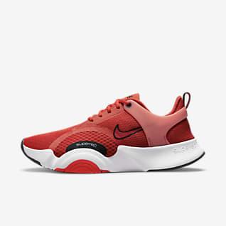 Nike SuperRep Go 2 Мужская обувь для тренинга
